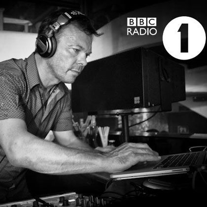 Pete Tong - The Essential Selection (17.04.2015)